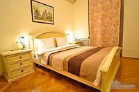 Шикарная квартира на Крещатике, 2х-комнатная (68708)