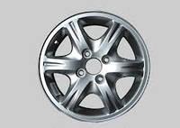 Диск колесный легкосплавный 140821918003