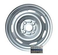 Диск колесный стальной 3101100180