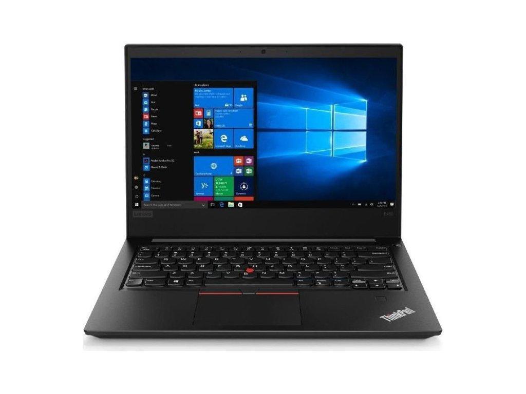 "Ноутбук БО Lenovo ThinkPad T460s 14"" FHD IPS i5-6300U 12Gb SSD180Gb"