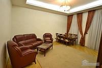 VIP квартира с ремонтом высочайшего уровня, 4х-комнатная (41559)