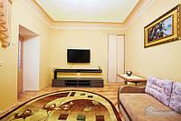 Двухкомнатная квартира на площади Рынок, 2х-комнатная (69904)