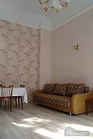 Квартира на Пушкинской, Студио (85753)