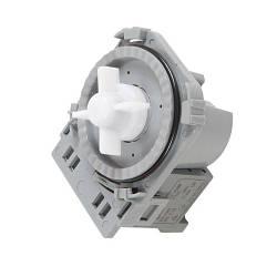 Помпа 30W для посудомоечной машины Candy, Gorenje 556915 PMP005GO