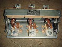 Рубильник Р-4 400A