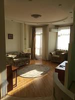 VIP квартира на Печерске, 2х-комнатная (43415)
