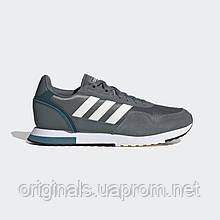 Классические кроссовки мужские Adidas 8K 2020 FY8037 D
