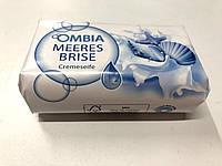 "Крем-мило Ombia ""Морський бриз"", 150 г"