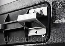 Автохолодильник-морозильник DEX ENX-52 52л Компрессорный, фото 3