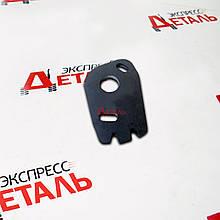 Пластина фіксатора ЮМЗ 36-1022053-А