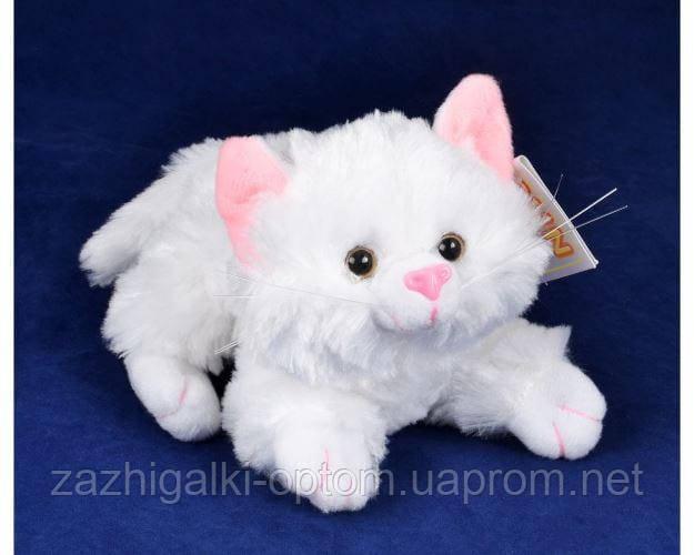 М'яка іграшка Кіт 2000-15