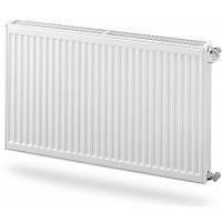 Радиатор стальной панельный Kalde 11 тип бок. 500x1000