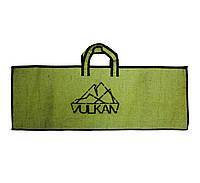 Сумка для мангала Вулкан Мини на 12 шампуров