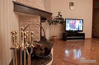Исторический центр VIP-уровень, 3х-комнатная (89388)