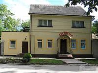 Комнаты в Каменце-Подольском, Студио (74650)
