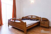 Квартира бизнес-класса, 2х-комнатная (41379)