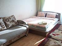 Квартира люкс-класса на Мытнице, Студио (54726)
