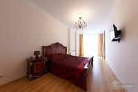 Квартира-эксклюзив с видом на море, 4х-комнатная (44092)