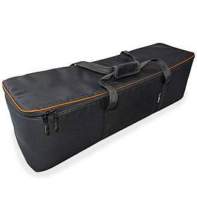 Сумка для кальяну LeRoy Hookah Bag Pro