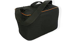 Сумка для кальяну TM LeRoy Hookah Compact Bag