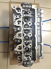 Головка Блоку циліндрів для Renault Kangoo 1.5 DCI (original)-110413019R