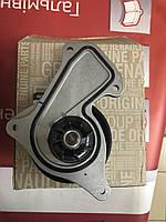 Водяний насос (помпа) Renault Logan II 1.0 12V B4D (original)-210102662R
