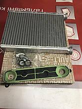 Радиатор печки (теплообменик)  Renault Trafic III (original)-271159831R