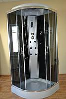 Гидробокс 100х100х217 AQUASTREAM CLASSIC LB 110