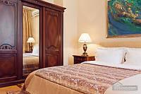 Красивая 4х комнатная квартира LUX на Крещатике 8Б, 4х-комнатная (92657)
