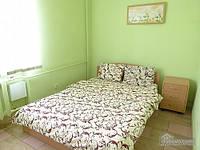 Просторная и чистая квартира, 3х-комнатная (99487)