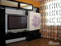 Апартаменты возле ТРЦ Любава, 2х-комнатная (79953)