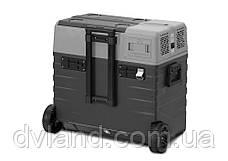Автохолодильник-морозильник DEX ENX-62B 62л Компрессорный с аккумулятором, фото 2