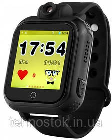 Smart Watch для детей