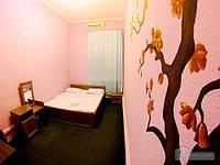 Двухместный номер в хостеле, Студио (40227)