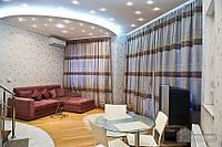 Красивая квартира в мини-отеле, 2х-комнатная (49808)