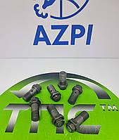Клапан перепускний 41-А16с13 AZPI