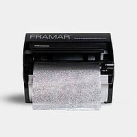 96006 Fold Freak Framar Диспенсер для фольги в рулонах