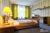 Апартаменты гостиничного типа, Студио (93658)