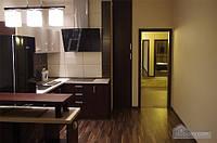 Квартира в 300 метрах от моря, 2х-комнатная (32962)