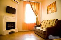 Уютная квартира в центре Одессы, Студио (37802)