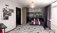 Квартира на Подоле, Студио (32204)
