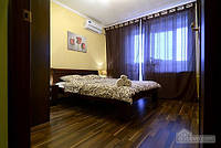 С раздельными комнатами, 2х-комнатная (82571)