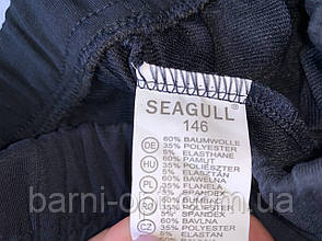 Спортивный костюм на девочек оптом, Seagull, 134-164 рр, фото 2