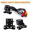 Автомагнитола 2DIN CML-PLAY 7018B 2-DIN с камерой заднего вида магнитола 2 ДИН, фото 4