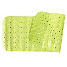 Аква-килимки