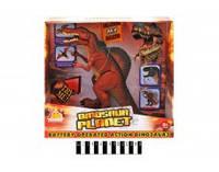 Динозавр (муз і світл., коробка) RS6151 р.31,9*9,2*28,8см.