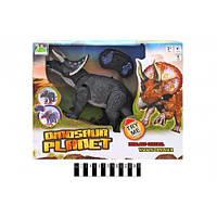 Динозавр RS6137B