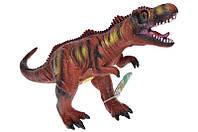 Динозавр озвучений YW8042C
