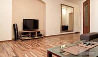 Апартаменты с дизайнерским ремонтом, 2х-комнатная (26652)