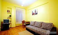 Квартира в центре города, Студио (35491)
